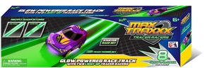 Tracer Racer 8 Foot Racing Set