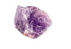 Amethyst - Rough