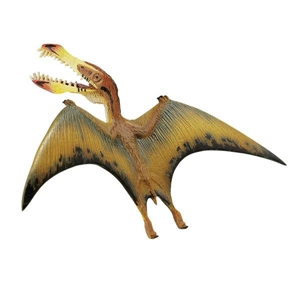 Wild Safari Pterosaur Toy Model