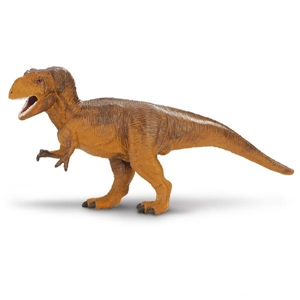 Safari Great Dinosaurus Tyrannosaurus Rex Toy Model