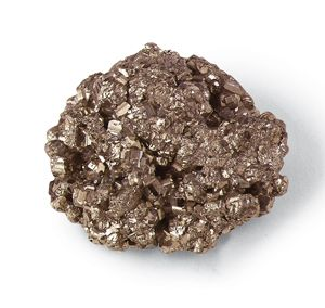 Pyrite Mineral Rock, rocks and minerals, pyrtie for sale, buy pyrite, fools gold, kids fools gold