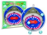 Aquatic Dart Game