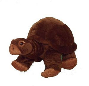 Cuddlekin Tortoise- Steve Irwin Collection, kids soft toy, plush tortoies, stuffed tortoise