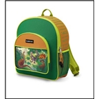 Back to School Supplies, backpacks, lunch boxes