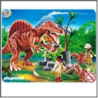 Dinosaur Playmobil, toy sets, kids dinosaur toys, playmobil collection, dinosaur playmobil models, free shipping