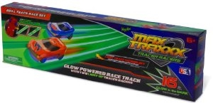 Tracer Racer 16 Foot Racing Set