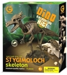 Geoworld Dinosaur Excavation Kit - Stygimoloc