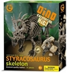 Geoworld Dinosaur Excavation Kit - Styracosaurus
