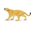 Large Safari Puma Concolor Toy Model 10.5""