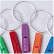 Whistle Magnifying Glasses-12 pack