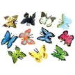 Mini Butterflies - 12 pack
