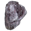 Lepidolite w/ Bag & Tag