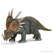 Schleich Styracosaurus Toy Model