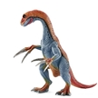 Schleich Therizinosaurus Dinosaur Toy Model - New 2014