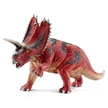 Schleich Pentaceratops Dinosaur Toy Model- New 2014