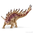 Schleich Kentrosaurus Dinosaur Toy Model - New 2015