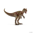 Schleich Dinosaurs Allosaurus Toy Model