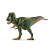 Schleich Dinosaur T-Rex Toy Model - 2018