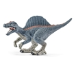 Schleich Spinosaurus Mini Toy Model