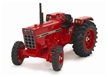IH 1:64 Tractor Toy Model