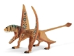 Schleich Dimorphodon Dinosaur Toy Model 2019