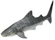 Schleich Whale Shark - Retired