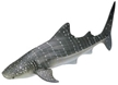 Schleich Whale Shark Toy Model, shark toy, shark model, whale shark toy, whale shark model, shark re