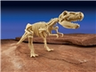 National Geographic Ultimate Dino Digs - T-Rex