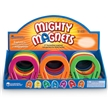 Horseshoe Mighty Magnets, magnet toys, toy magnets, kid magnets, horseshoe magnets toy, mighty magne