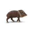 Safari Peccary Toy Model