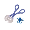 Bug Catcher Tongs, bug catcher toy, bug toy, toy bug catcher, bug catcher tongs toy, kid bug catcher