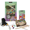 Excavate & Explore Gemstone Necklace Dig Kit