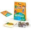 Rockin' Discoveries Crystal Kit