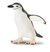 Wild Safari Sea Life Chinstrap Penguin Toy Model