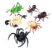 Insect Toy Models - 12 pack, insect toys, toy insects, insect toy models, insect models, kid toy ins