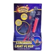 Streaking Light Flyer
