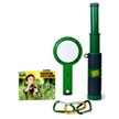 Kids Backyard Safari Explorer Kit