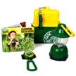 Kids Backyard Safari Adventure Kit