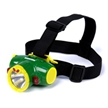 Kids Backyard Safari Night Vision Headlamp