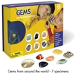 Geoworld Gems From Around The World