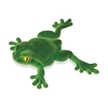 Incredible Creatures Fuzzy Frog Toy Model