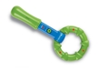 Primary Science® Metal Detector