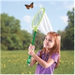 Catch 'n' View Kids Bug Catcher