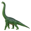 Wild Safari Brachiosaurus Toy Model