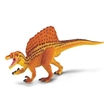 Wild Safari Spinosaurus Toy Model