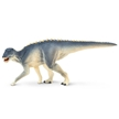 Safari Dinosaur Gryposaurus Toy Model