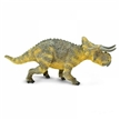 Wild Safari Nasutoceratops Dinosaur Toy Model New 2015