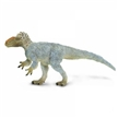 Wild Safari Yutyrannus Dinosaur Toy Model New 2015