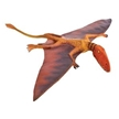 Wild Safari Dimorphodon Dinosaur Toy Model