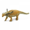 Wild Safari Sauropelta Dinosaur Toy Model New 2015